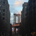 9 สถานที่เที่ยวแนะนำใน New York City